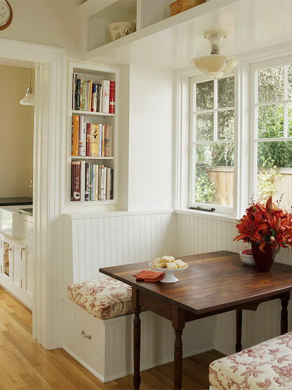 18-breakfast-nook-ideas