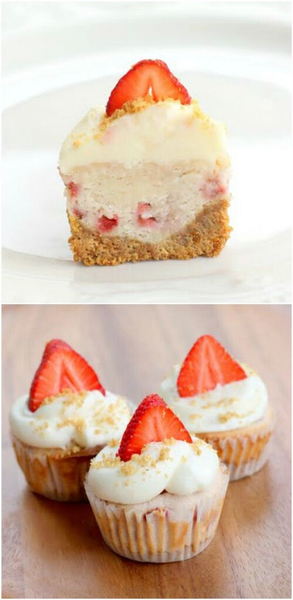 18-easy-strawberry-recipes
