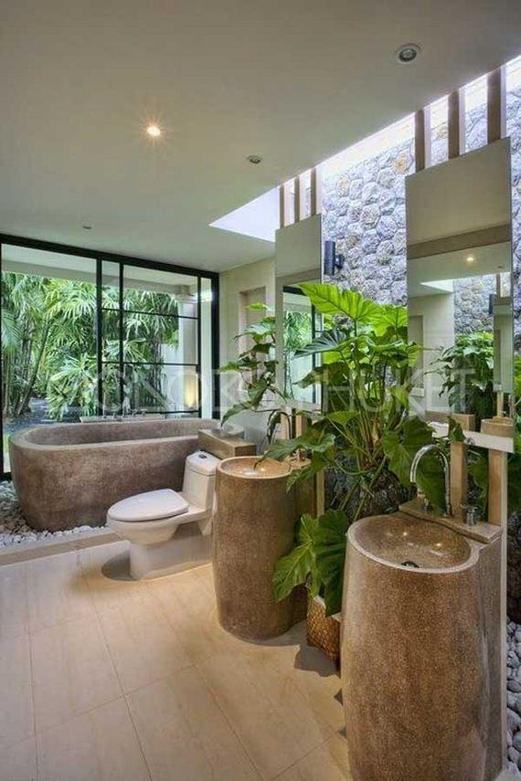 18-stone-bathtub-design-ideas