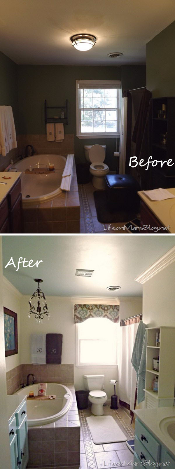 19-20-bathroom-remodel-before-and-after