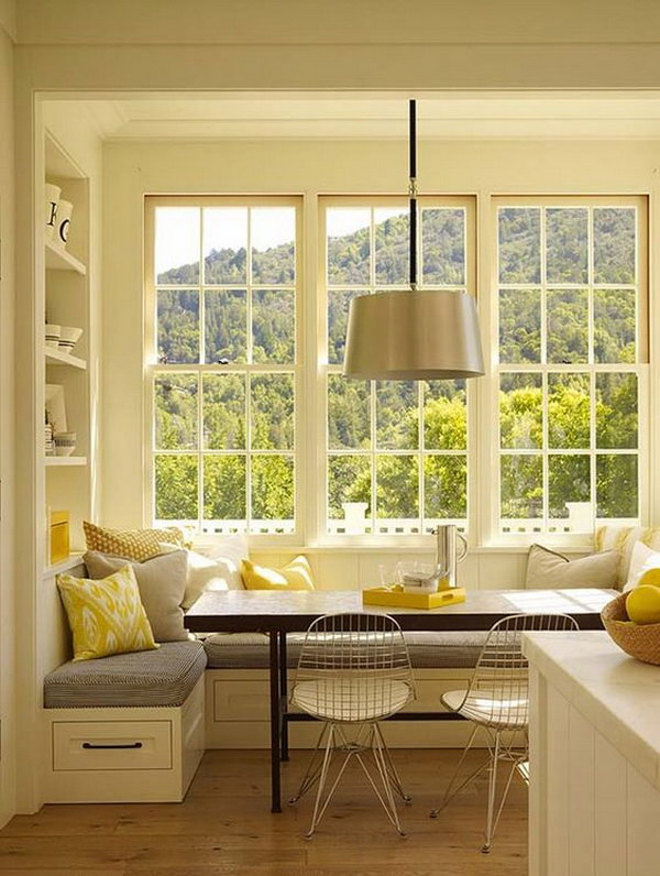 19-breakfast-nook-ideas