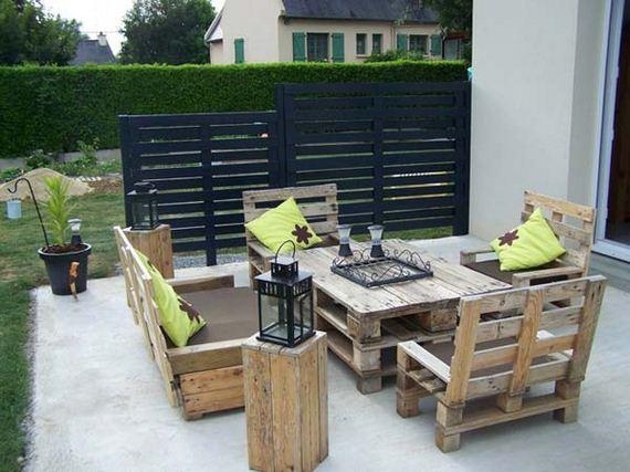 19-outdoor-pallet-furniture-designs