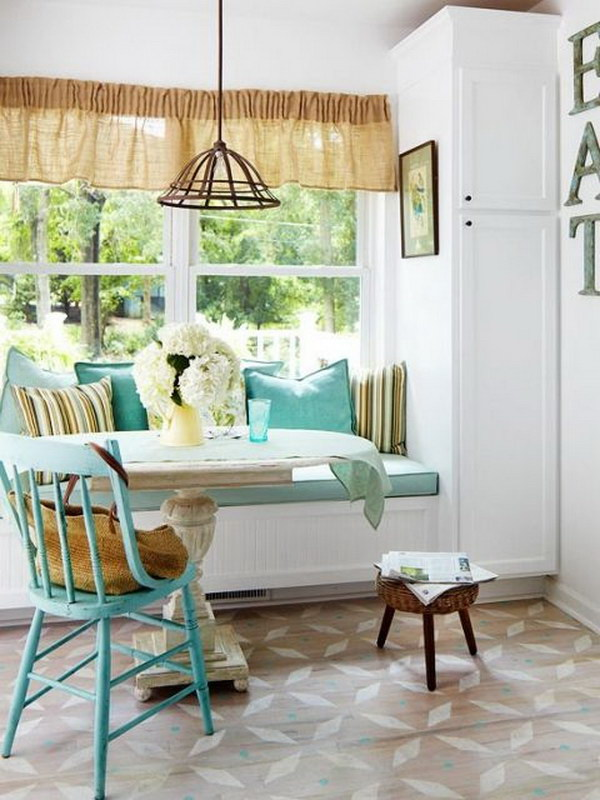 2-breakfast-nook-ideas