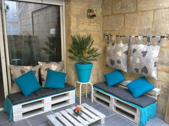 20-outdoor-pallet-furniture-designs