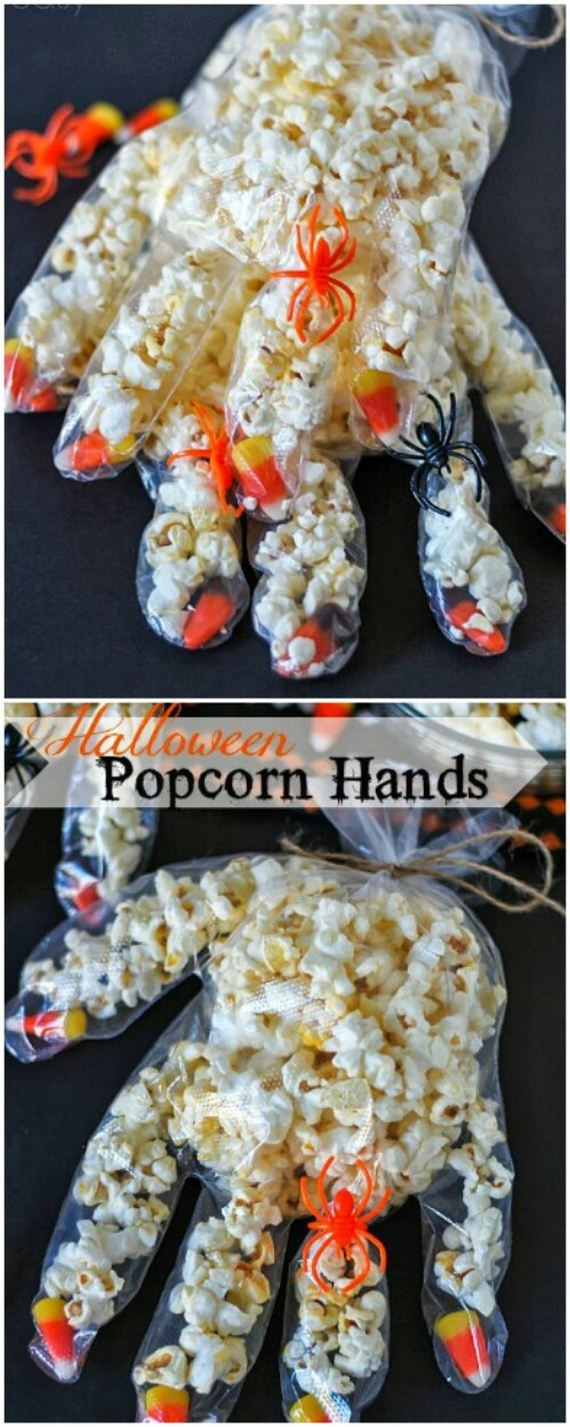 20-popcorn-hands