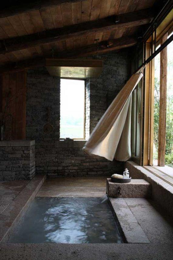 20-stone-bathtub-design-ideas