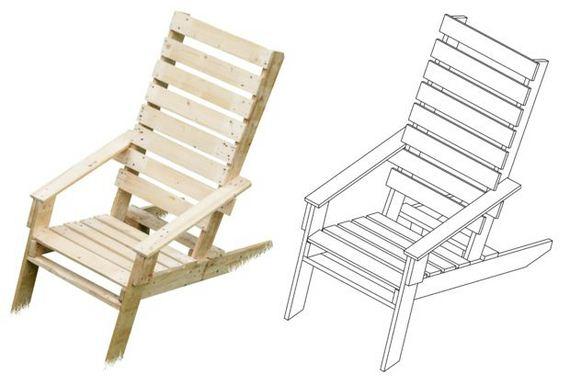 21-diy-pallet-patio-furniture