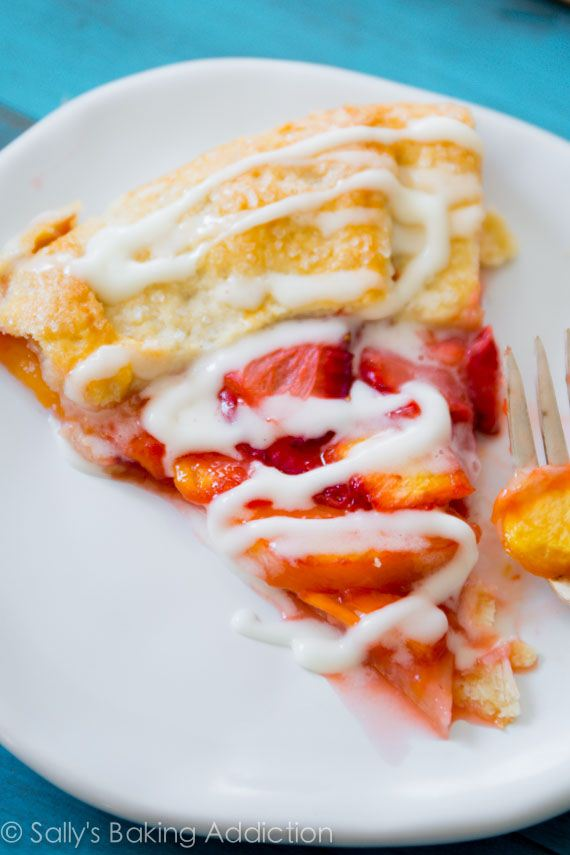 21-strawberry-dessert-recipes