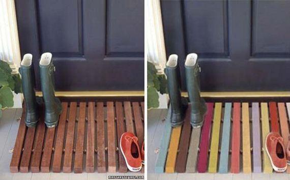 21-outdoor-pallet-furniture-designs