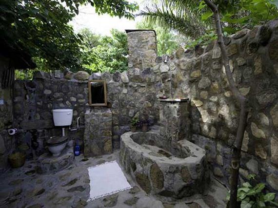 21-stone-bathtub-design-ideas