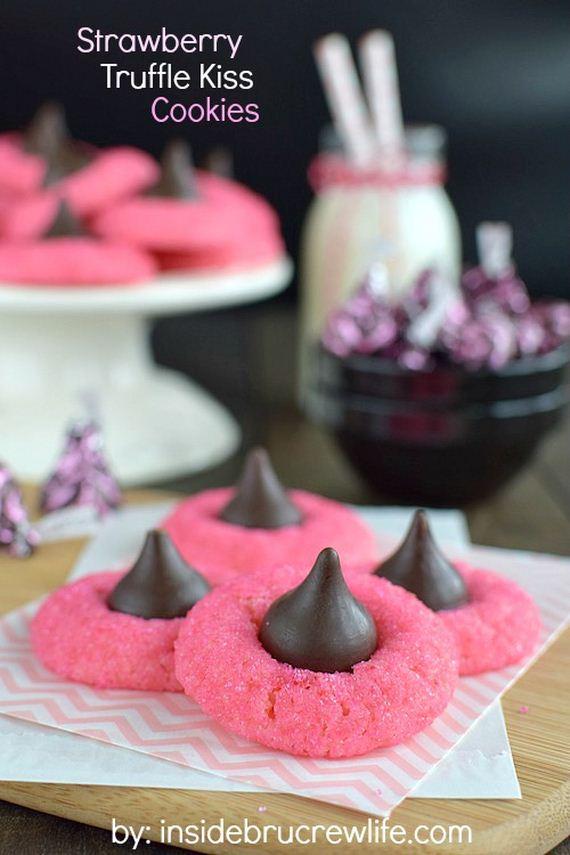 22-strawberry-dessert-recipes
