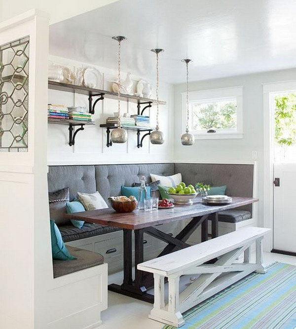 22-breakfast-nook-ideas
