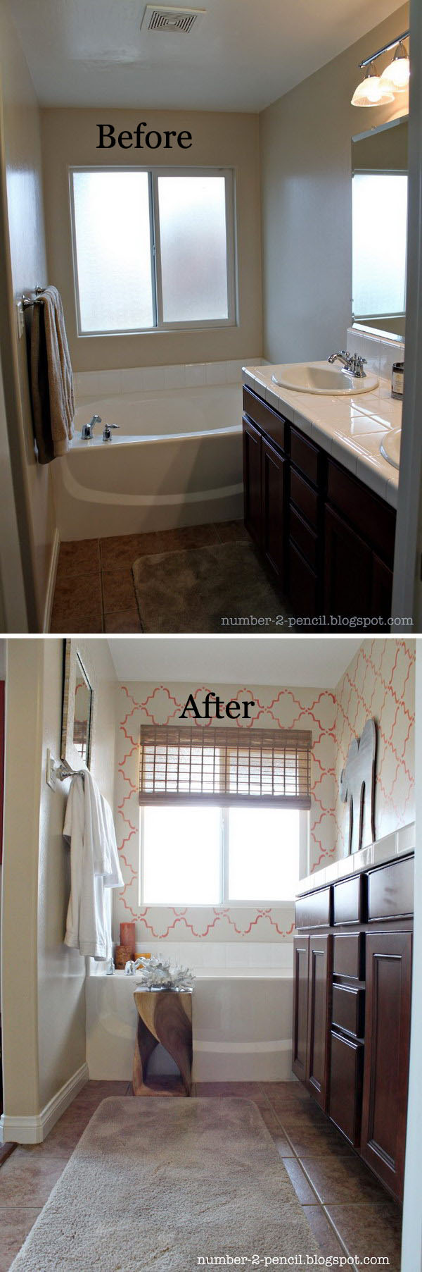 23-24-bathroom-remodel-before-and-after