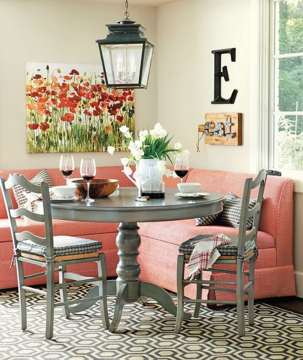 23-breakfast-nook-ideas