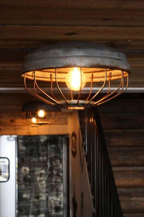 23-vintage-chicken-feeder-repurpose-ideas