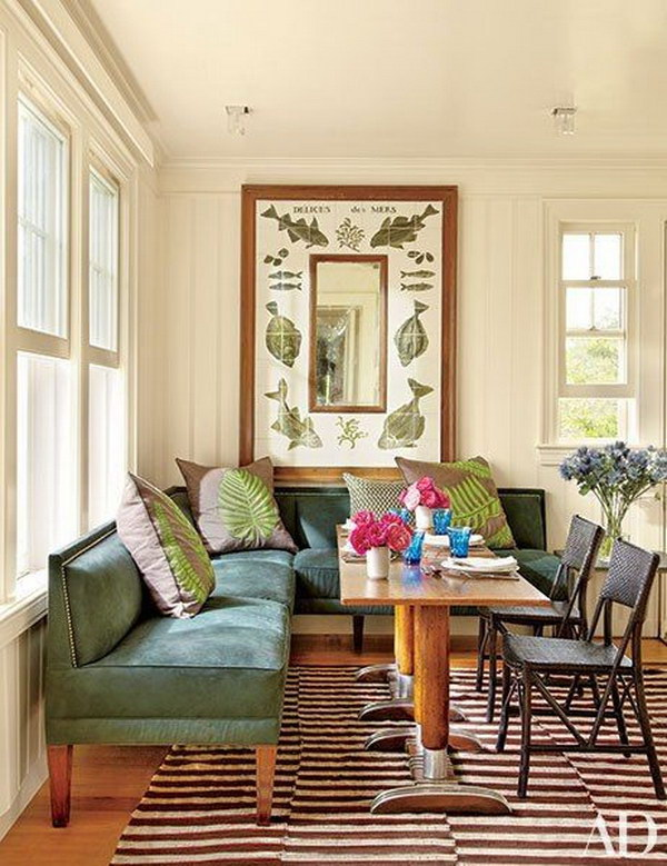 24-breakfast-nook-ideas