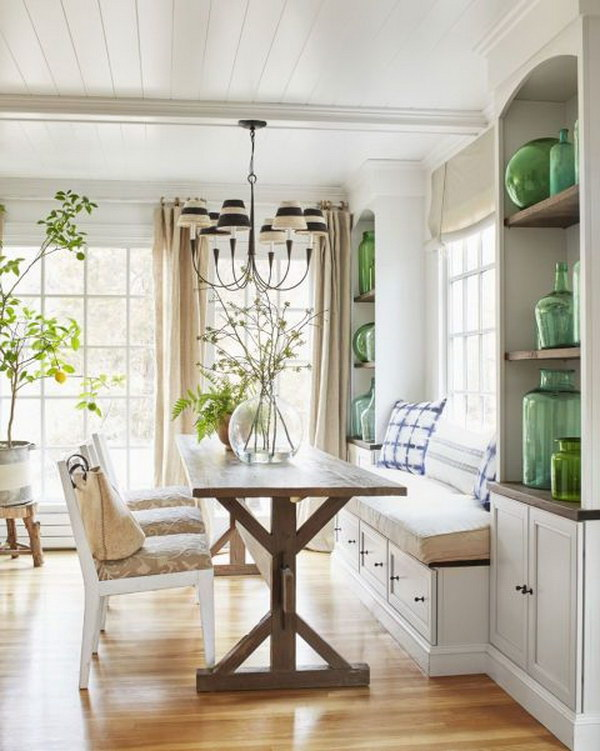 25-breakfast-nook-ideas