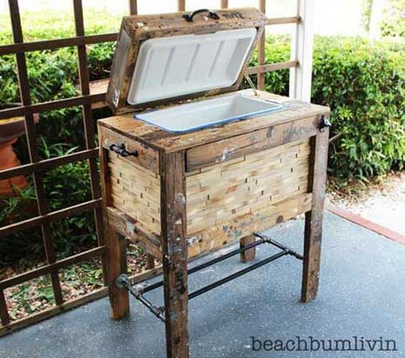 26-outdoor-pallet-furniture-designs