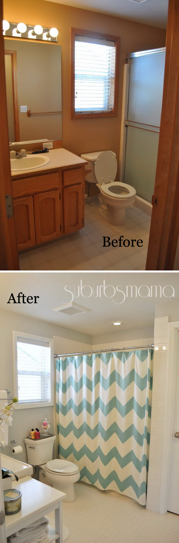 27-28-bathroom-remodel-before-and-after
