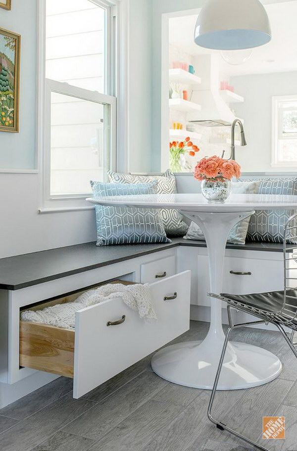 27-breakfast-nook-ideas