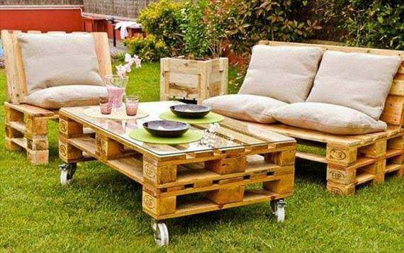 27-outdoor-pallet-furniture-designs