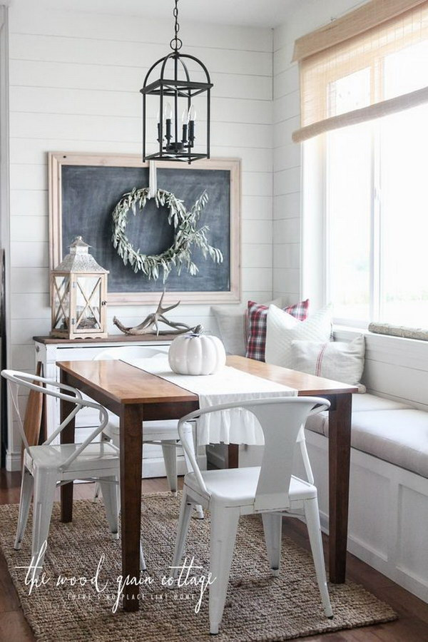 28-breakfast-nook-ideas