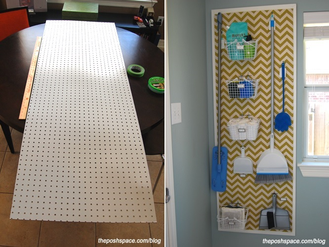 28-pegboards