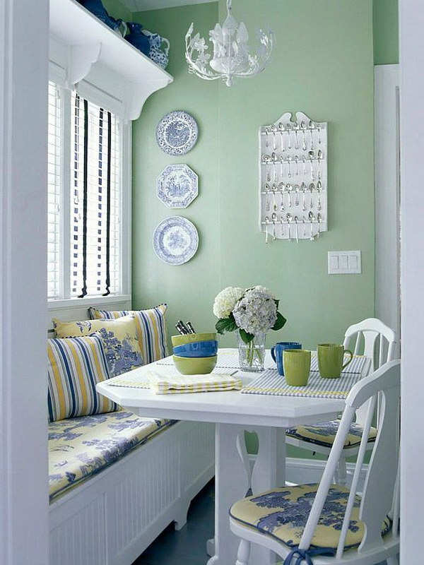 29-breakfast-nook-ideas