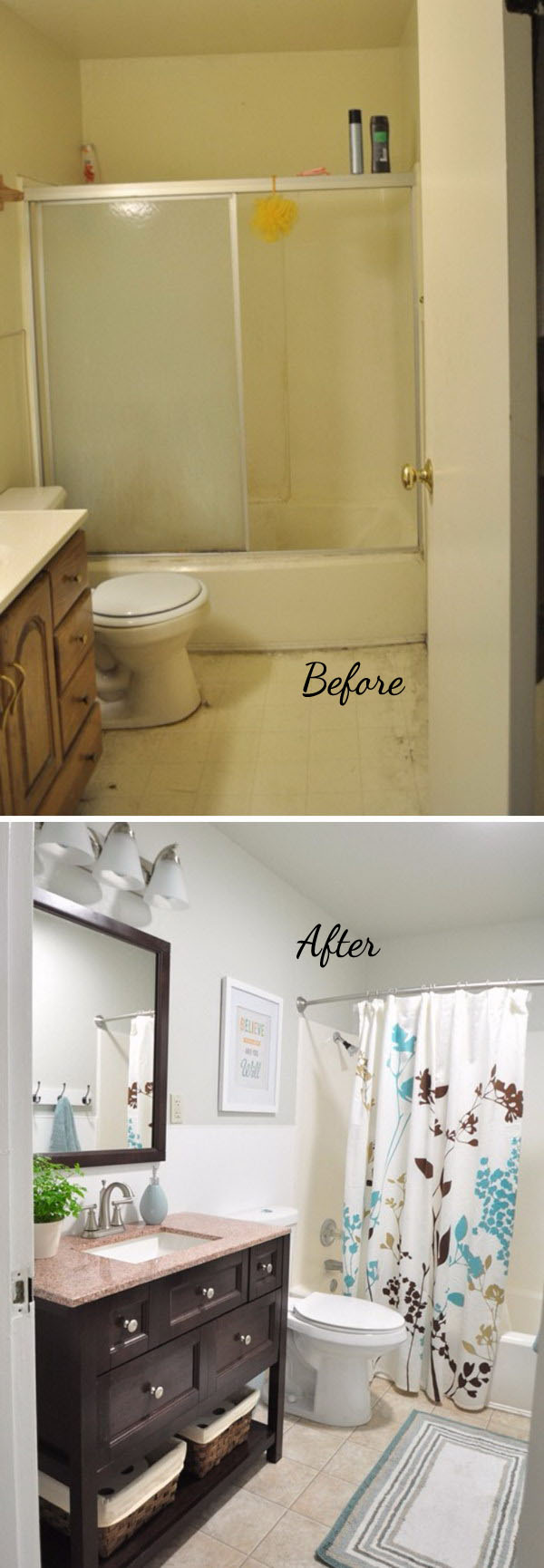 3-4-bathroom-remodel-before-and-after