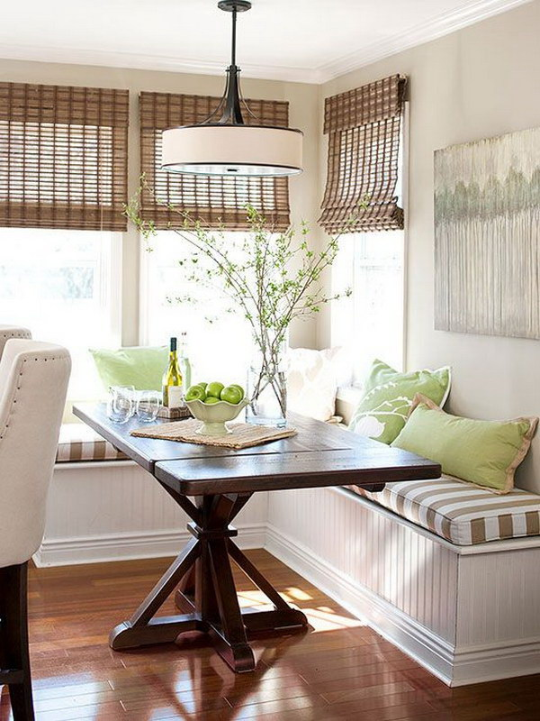 30-breakfast-nook-ideas
