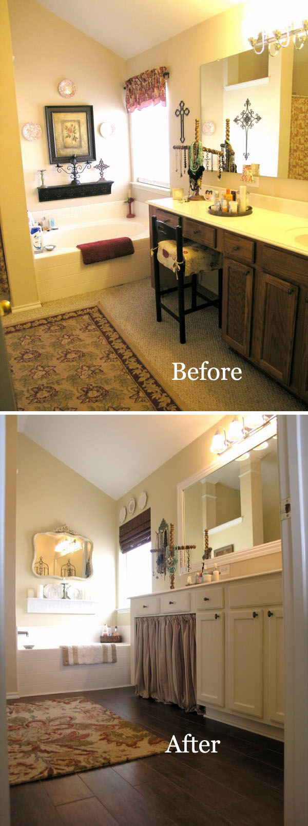 31-32-bathroom-remodel-before-and-after