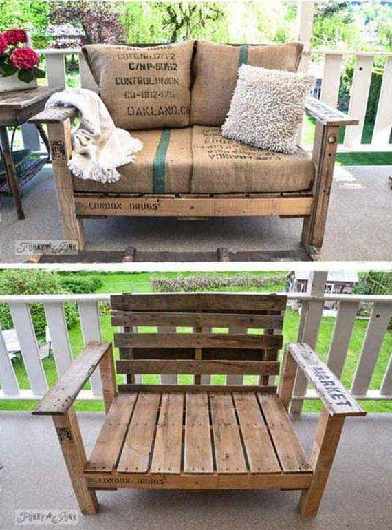 31-outdoor-pallet-furniture-designs