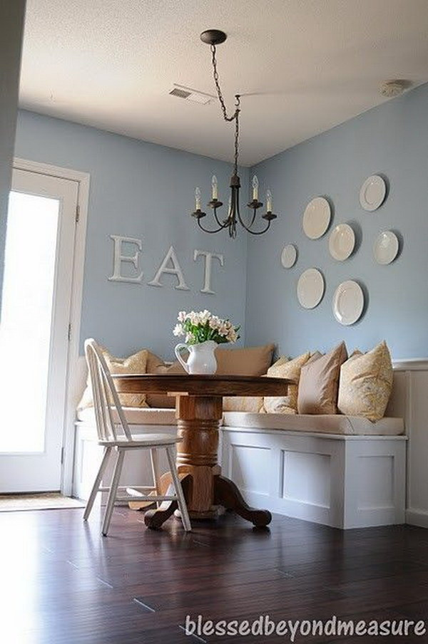 33-breakfast-nook-ideas