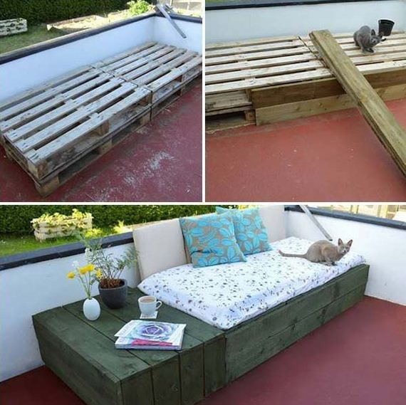 33-outdoor-pallet-furniture-designs