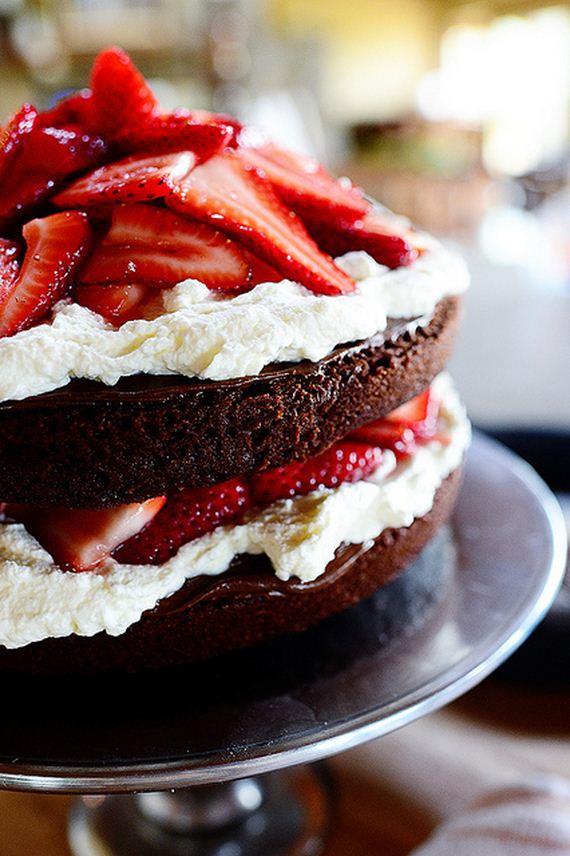 34-strawberry-dessert-recipes