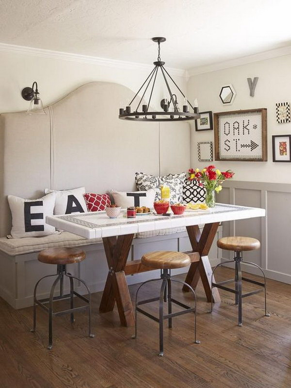 34-breakfast-nook-ideas