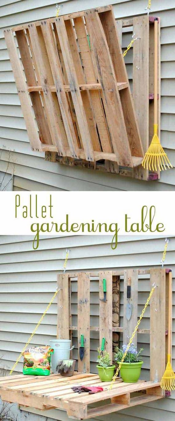 35-outdoor-pallet-furniture-designs