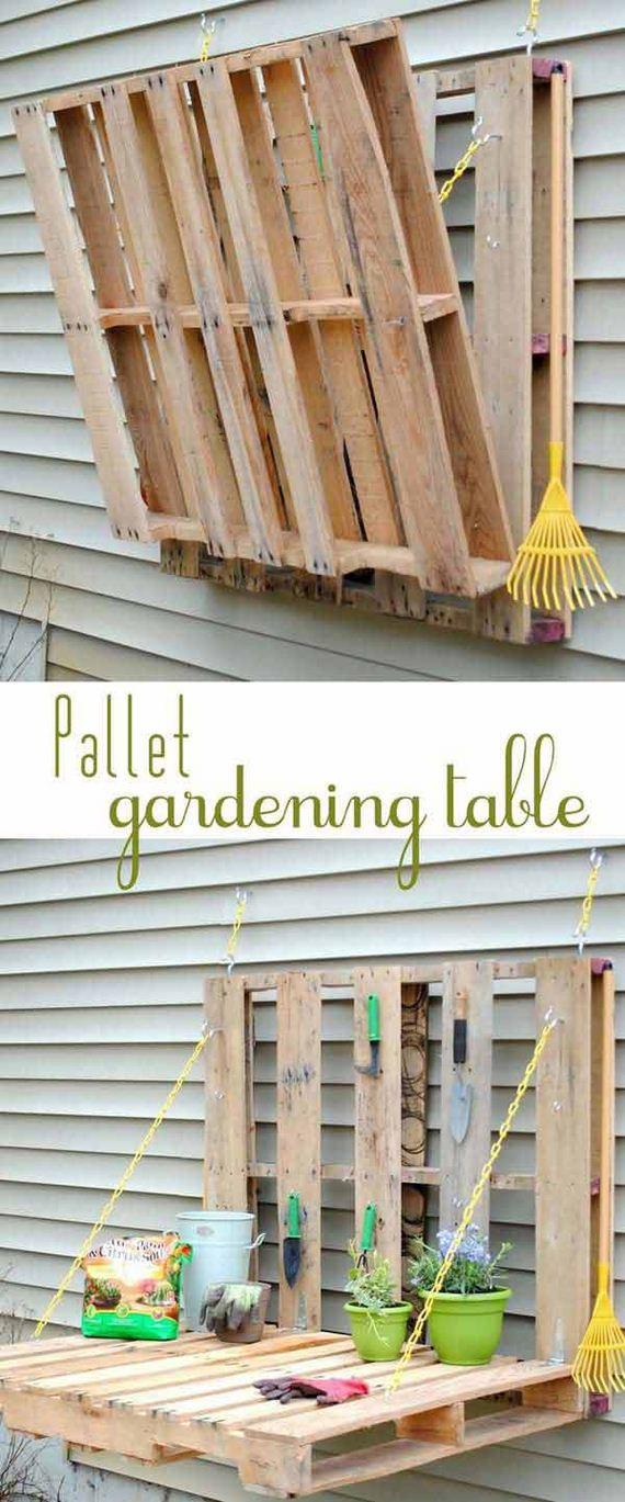 35-outdoor-pallet-furniture-designs