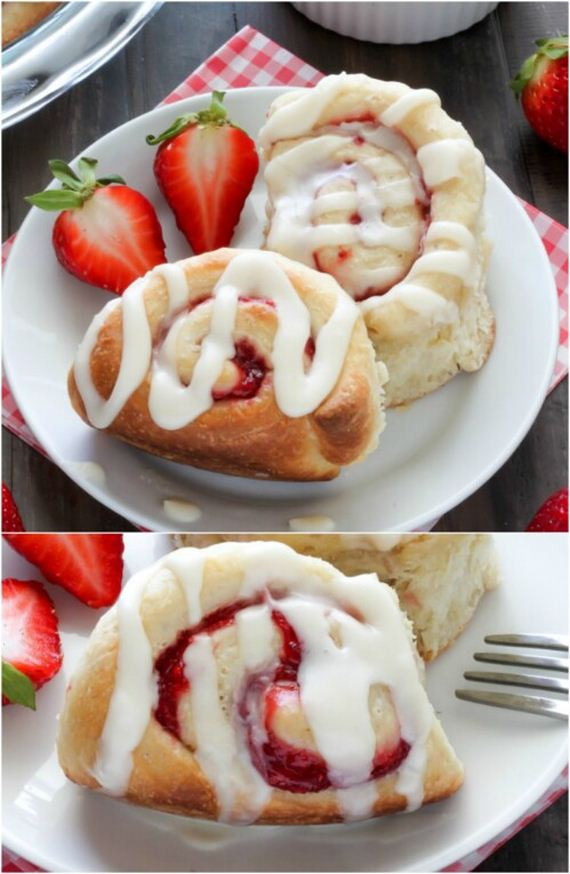 36-easy-strawberry-recipes