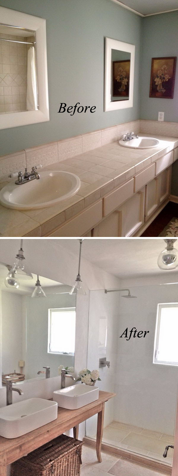37-38-bathroom-remodel-before-and-after