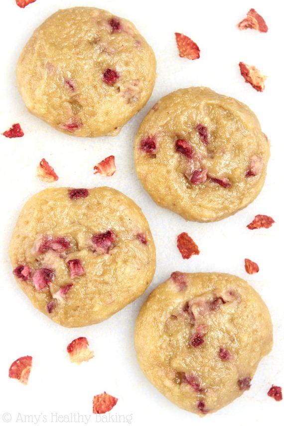 37-strawberry-dessert-recipes