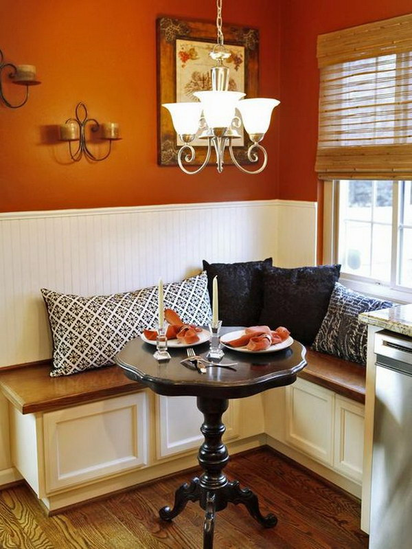 37-breakfast-nook-ideas