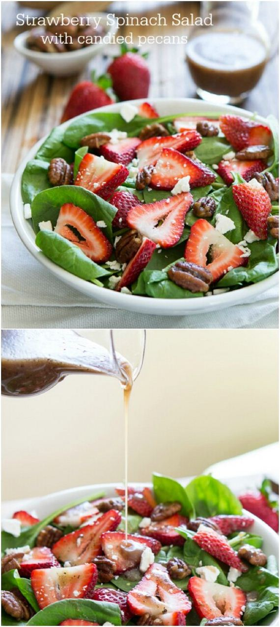 38-easy-strawberry-recipes