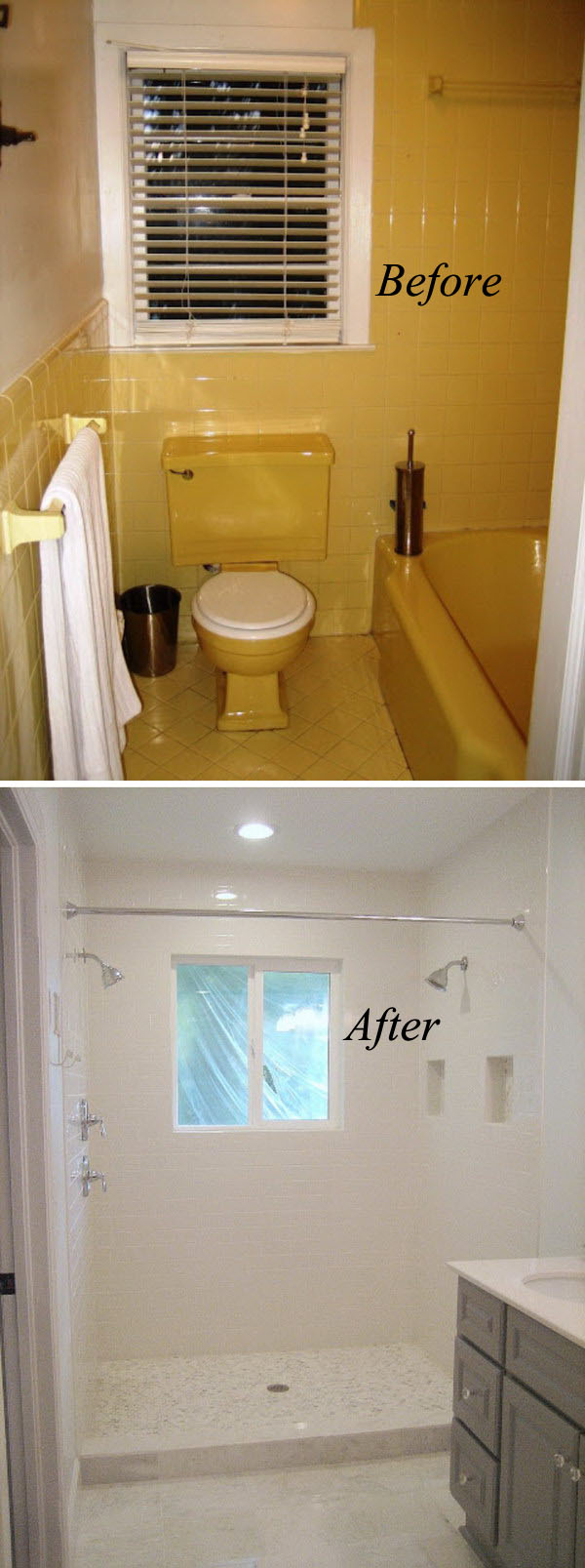 39-40-bathroom-remodel-before-and-after