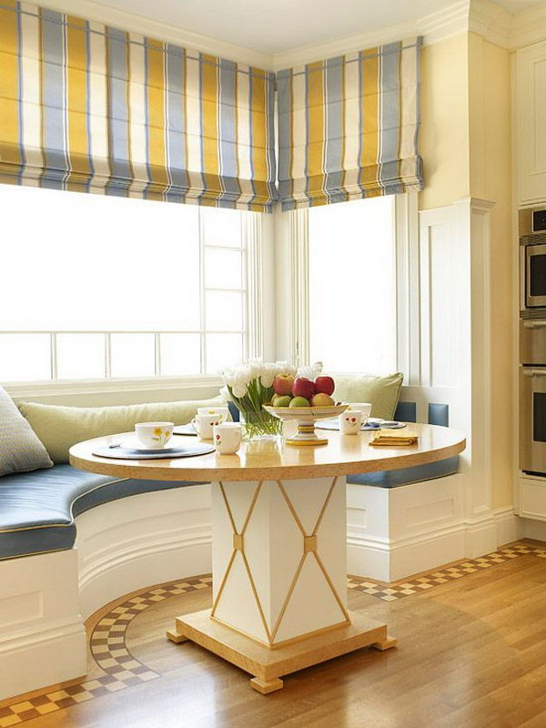 39-breakfast-nook-ideas