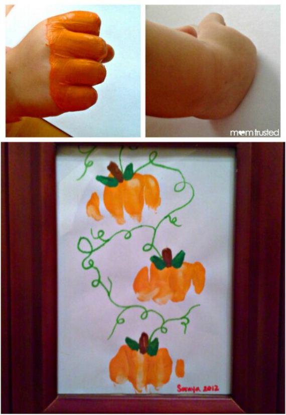4-knuckle-pumpkins