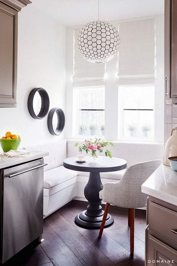 40-breakfast-nook-ideas