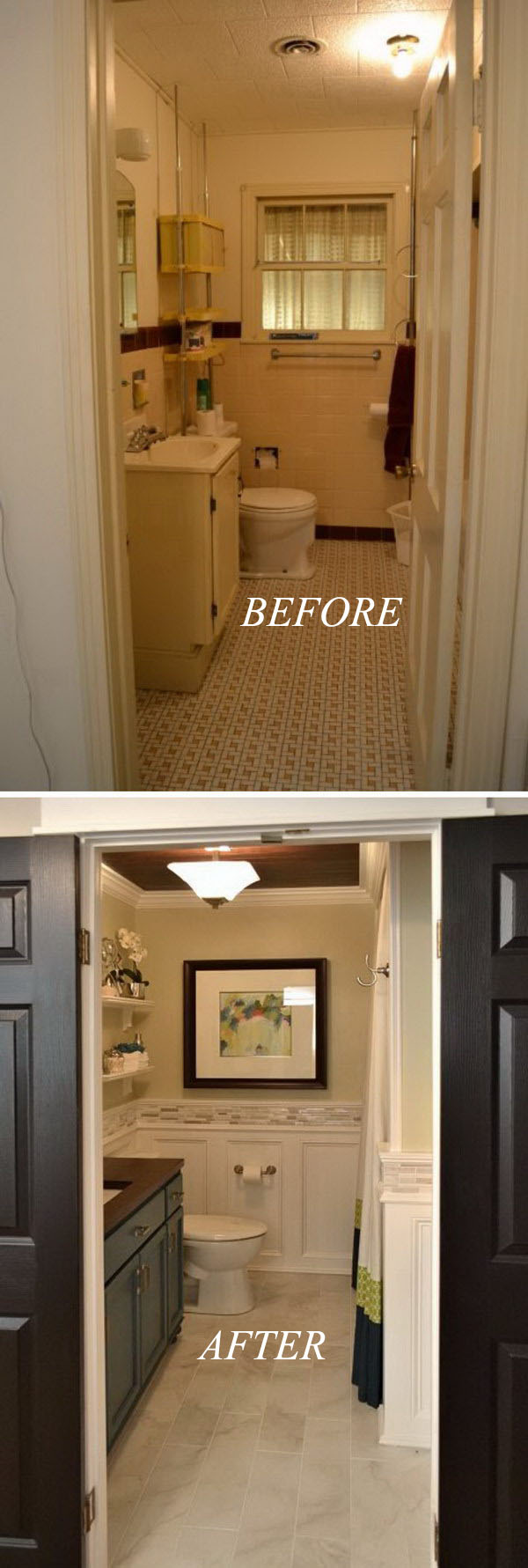 41-42-bathroom-remodel-before-and-after