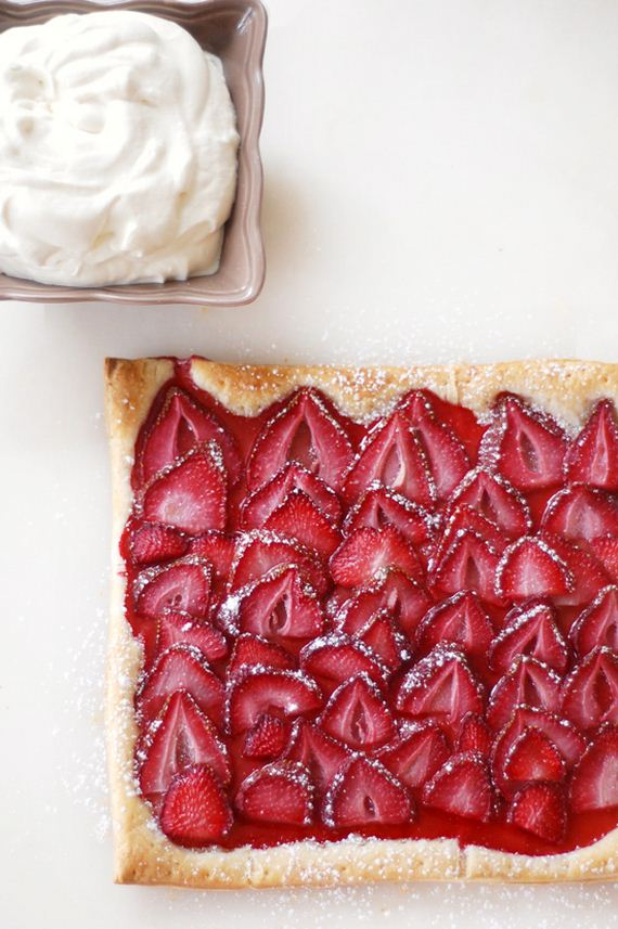 42-strawberry-dessert-recipes