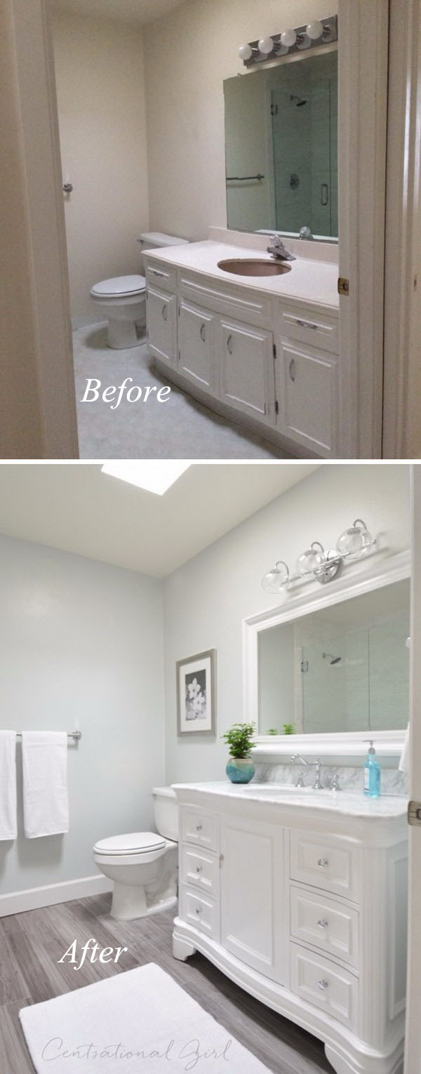 43-44-bathroom-remodel-before-and-after